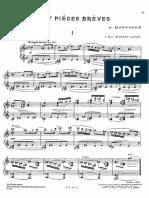 IMSLP15620-Honegger_-_7_Pieces_Breves__piano_.pdf