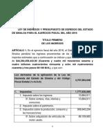 2._Decreto_2016