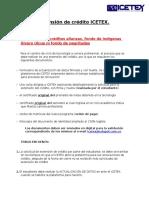 Aainstructivo Extension de Credito Icetex.pdf