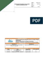 SGSSOP001_Procedimiento IPER_2015_201676_181325