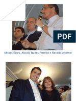 FotosLancamentocampanhaVilaPrudente