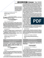 ds_005-2004-mtc