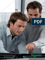 Catalogue Formation 2015