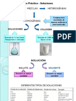 Tp Soluciones 2015