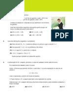 4_ficha_treino_4.docx