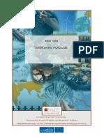Befektetett eszközök.pdf