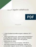 példák-teszt 2017. 02. 23..pdf