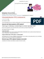 Készletértékelés FIFO módszerrel.pdf