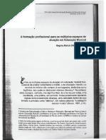 A formação profissional para os múltiplos espaços de atuação em Educação Musical.pdf