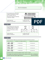 articles-20485_recurso_pdf.pdf
