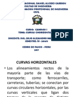 Diapositivas Caminos I - 2017N(5)
