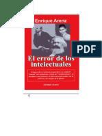 El_error_de_los_intelectuales_Enrique_Arenz.pdf