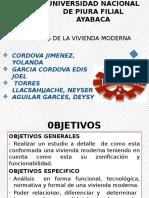 ANALISIS DE VIVIENDA EXITOSA.pptx