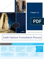 Auditing - A Business Risk Approach (16).pdf