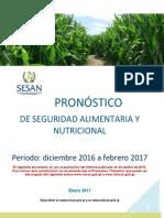 -00-PRONOSTICO_SAN_DICIEMBRE_2016-FEBRERO_2017 (1).pdf