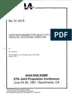 AIAA-1991-2510