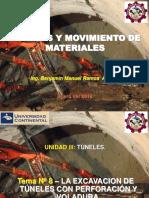 Túneles y Movimiento de Materiales-Tema_08.pdf