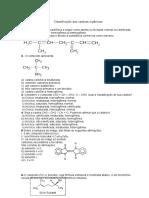 Classificacao Das Cadeias Organicas-1