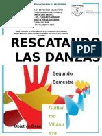 Gestion Artistica.docx