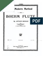 Brooke-for-Boehm-Flute (1).pdf