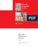 Guia de Formacion Civica Web v2