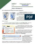 win81-papelera-reciclaje
