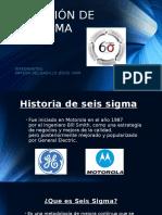 APLICACIÓN_DE_SEIS_SIGMA[1].pptx