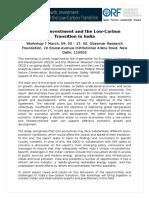 ORF_OECD_Workshop_Invitation_1_.docx