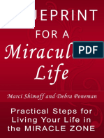 Blueprint of miraculous life.pdf