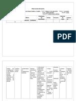 plan microdocencia.docx