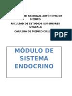 Programa Endoc 2017-2