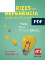 AF_CadernosPNAICProvaBrasil_PNLD2016_RGB.pdf