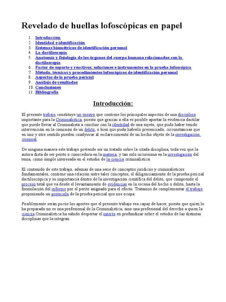 Famoso Introducción A Prueba De Anatomía Y Fisiología Ilustración ...