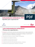 Apuntes GeoMoS Conf TPS1000-2000