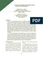 123384-337826-1-PB.pdf