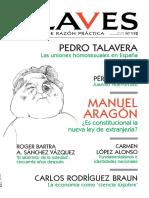 Claves_112.pdf