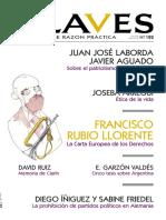 Claves_122.pdf