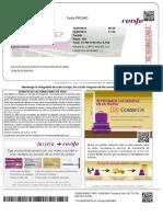 Billetes RENFE.pdf