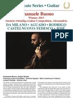 booklet-8.573362.pdf