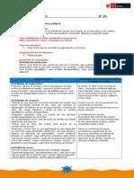 ART-Expresarte-N3-M-S01.docx