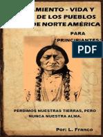 PENSAMIETNO INDIO DE NORTE AMERICA.pdf
