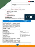 ART-Expresarte-N3-M-S07.docx
