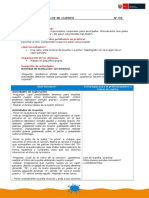 ART-Expresarte-N3-M-S04.docx