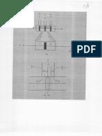 Mat Didact Nº 005 - SCA1 MCT 200317