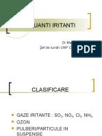 2.-POLUANTI-IRITANTI.ppt-curs