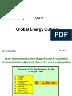 Topic 2_Global Energy Outlook_2015.pdf