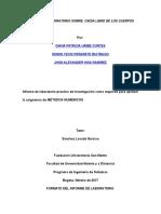 Formato Del Informe de Laboratorio (1)