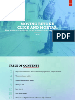 Moving Beyond Click and Mortar Core White Paper Uk