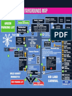 Pima County Fair MAP