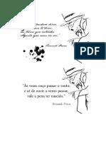 Fernando Pessoa Imagens